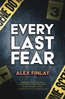 Every Last Fear Cover Image