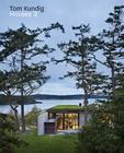Tom Kundig: Houses 2 (Contemporary homes designed by Tom Kundig) Cover Image