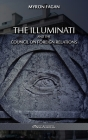 The Illuminati and the Council on Foreign Relations Cover Image