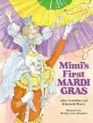 Mimi's First Mardi Gras Cover Image