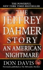 The Jeffrey Dahmer Story: An American Nightmare Cover Image