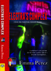 Electra's Complex Cover Image