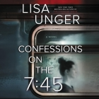 Confessions on the 7:45 Cover Image