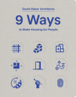 9 Ways to Make Housing for People Cover Image