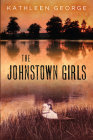 The Johnstown Girls Cover Image