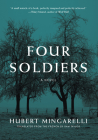 Four Soldiers Cover Image