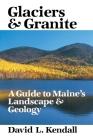 Glaciers & Granite Cover Image
