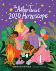 The Astrotwins' 2020 Horoscope: Your Ultimate Astrology Guide to the New Decade Cover Image