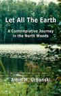 Let All the Earth Cover Image