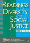 Readings for Diversity and Social Justice Cover Image