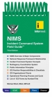 Informed's Nims Incident Command System Field Guide Cover Image