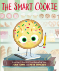 The Smart Cookie (The Food Group) Cover Image
