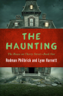 The Haunting (House on Cherry Street #1) Cover Image