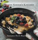 Skinny Ninnie's Kitchen: Recipes & Humor from Four Generations of Southern Mouths Cover Image