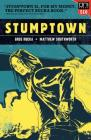Stumptown Vol. 1: The Case of the Girl Who Took Her Shampoo Cover Image