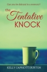 The Tentative Knock Cover Image