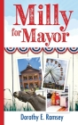 Milly for Mayor Cover Image