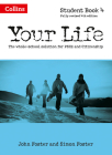 Your Life — Student Book 4 Cover Image