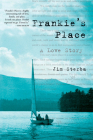 Frankie's Place: A Love Story Cover Image