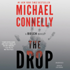 The Drop (A Harry Bosch Novel) Cover Image