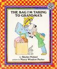 The Bag I'm Taking to Grandma's Cover Image