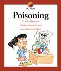 Poisoning Cover Image