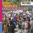 2014 People's Climate March Cover Image