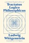 Tractatus Logico-Philosophicus Cover Image