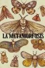 La Metamorfosis Cover Image