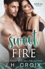 Sweet Fire Cover Image