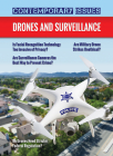 Drones and Surveillance Cover Image