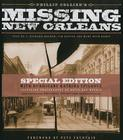 Missing New Orleans Cover Image