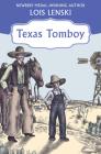 Texas Tomboy Cover Image