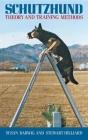 Schutzhund: Theory and Training Methods Cover Image