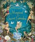 Magical Secret Garden (Flower Fairies) Cover Image
