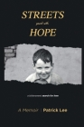Streets Paved With Hope Cover Image
