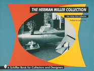 The Herman Miller Collection: The 1955/1956 Catalog (Schiffer Book for Collectors) Cover Image