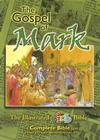 The Gospel of Mark Cover Image