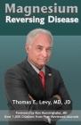 Magnesium: Reversing Disease Cover Image
