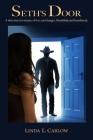 Seth's Door Cover Image