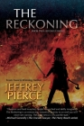 The Reckoning: Book Two: Second Coming Cover Image