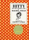 Hitty, Her First Hundred Years Cover Image
