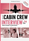 Pass the Cabin Crew Interview in 24 Hours Cover Image