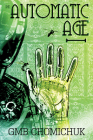 The Automatic Age Cover Image