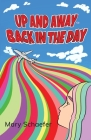 Up and Away - Back in the Day Cover Image