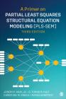 A Primer on Partial Least Squares Structural Equation Modeling (Pls-Sem) Cover Image