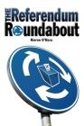 Referendum Roundabout (Societas) Cover Image