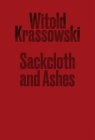 Sackcloth and Ashes Cover Image