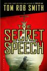 The Secret Speech Cover Image