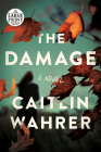 The Damage Cover Image